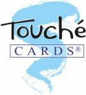 Touche-Cards
